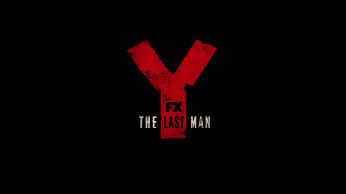Y: The Last Man TV series gets premiere trailer ahead of Sept. 13 Hulu launch