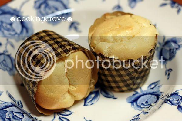 Honey Cups2