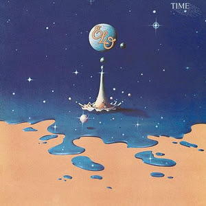 http://upload.wikimedia.org/wikipedia/en/6/67/ELO_Time_expanded_album_cover.jpg