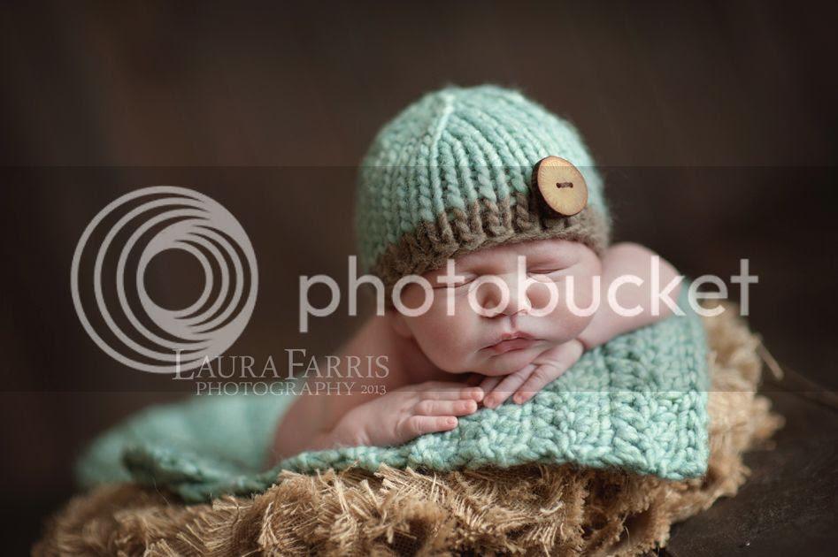 photo newborn-baby-photographers-eagle-idaho_zpse09cf948.jpg