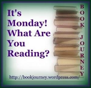 http://bookjourney.wordpress.com/