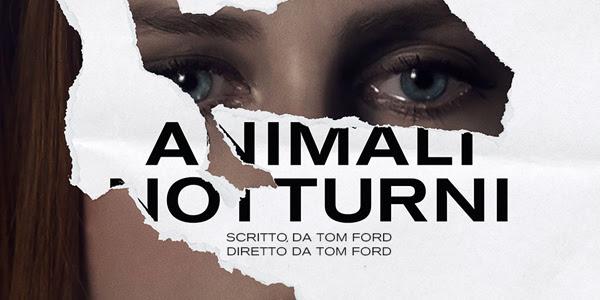 Risultati immagini per animali notturni poster