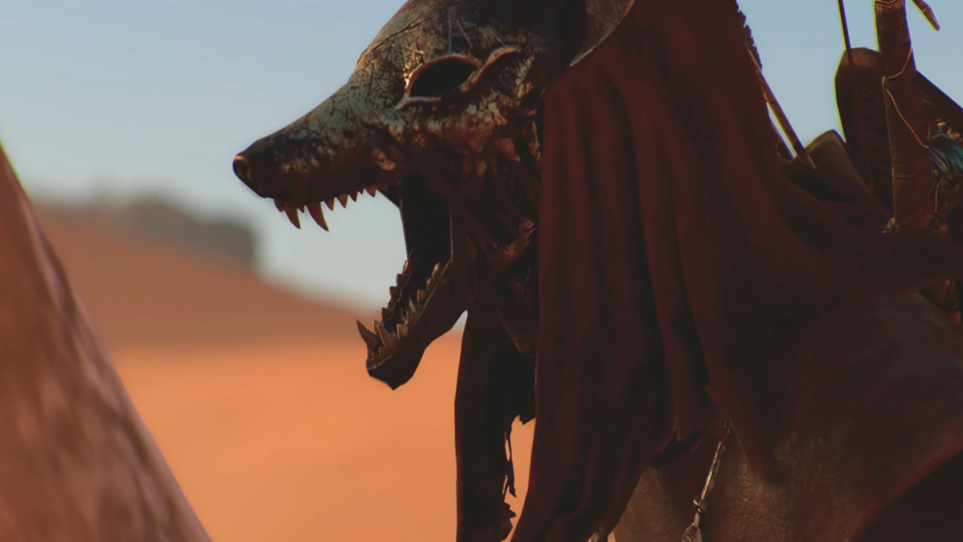 Assassins Creed Origins Wallpapers High Quality Download Free