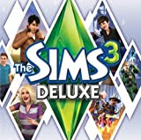 The Sims 3 Deluxe [Game Download]