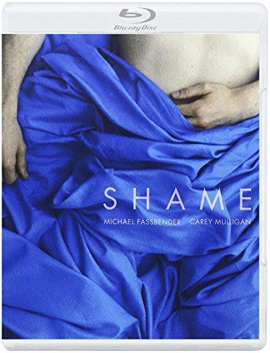 SHAME -シェイム- スペシャル・プライス [Blu-ray]