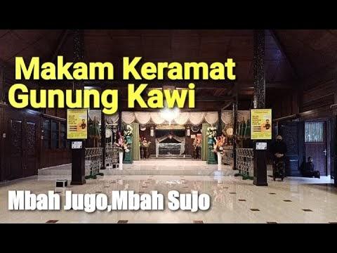 Video tentang Pesarean Gunung Kawi
