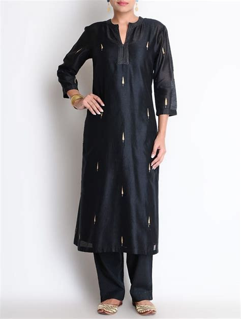 Latest Winter Shirts & Kurtis Collection 2015 2016