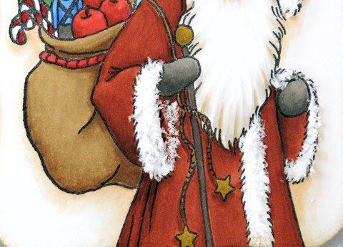 jmssns-santa-close.jpg