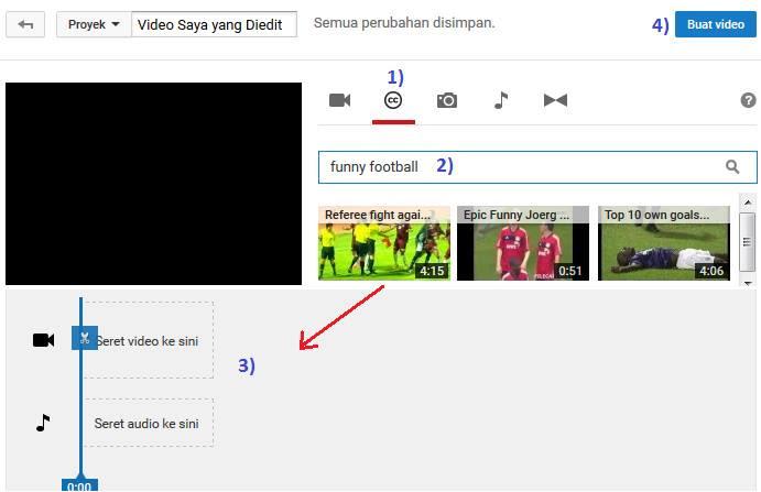 http://carapedi.com/wp-content/uploads/2015/06/cara-mendapatkan-uang-dari-youtube-tanpa-upload-video.jpg