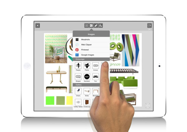 Morpholio Board App May Change the Interior Design Game Design Milk - App Planner 5D Home Interior Design Creator APK For Windows PhoneAndroid Games And Apps