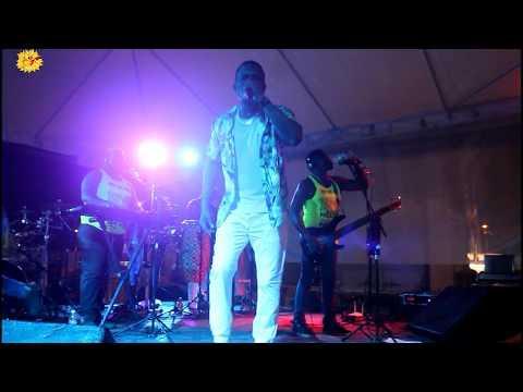 Nelson Principe Negro - Cozido Dela | Pout Pourri