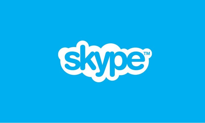 skype_10