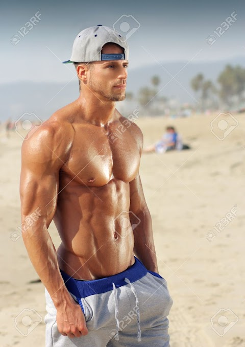 Sexy Guy Poses - Hot 12 Pics | Beautiful, Sexiest