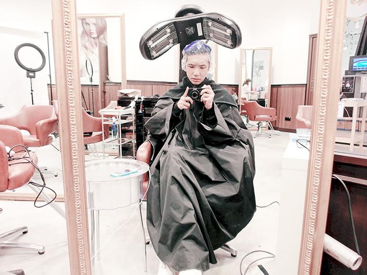 typicalben salon
