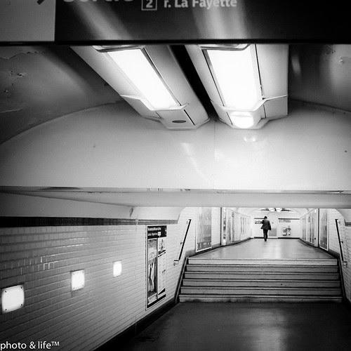 31081102 by Jean-Fabien - photo & life™