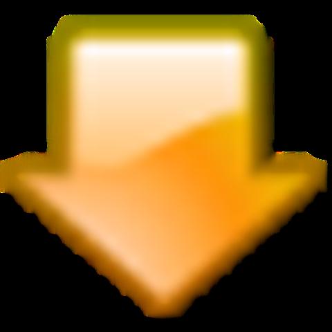 how to build a sandblaster youtube