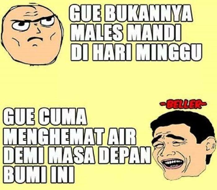quotes vespa galau wausau latestarticles co