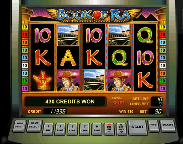 Игра win_day egt игровые автоматы официальный сайт