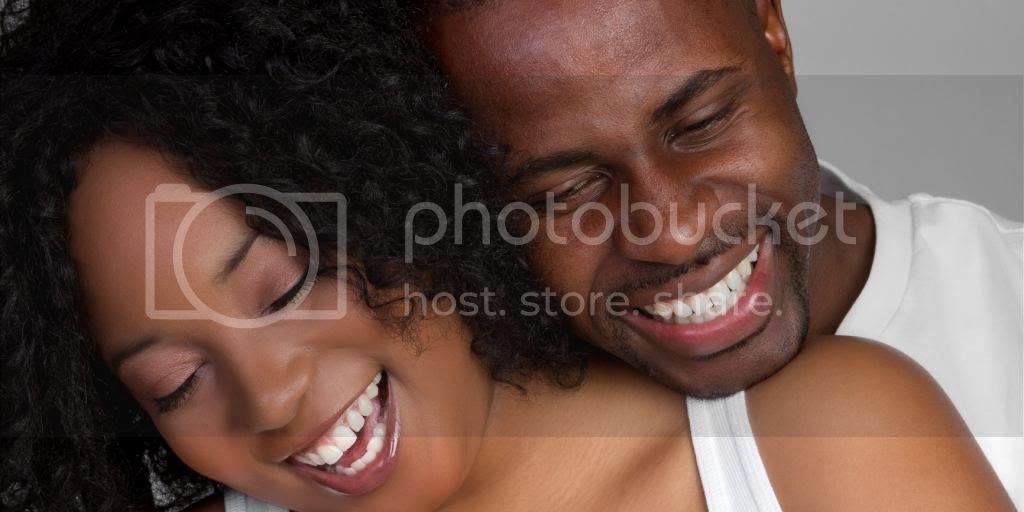 photo black-couple-romance.jpg