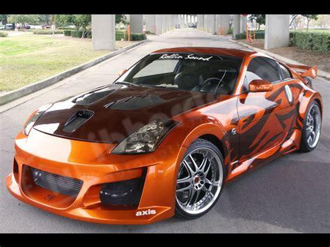 Fast Cars Wallpaper Hd