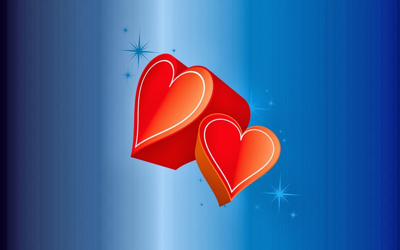 Frases De Amor Con Movimiento Gifs De Corazones T