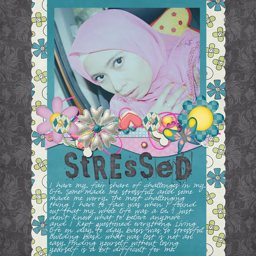stressed-web