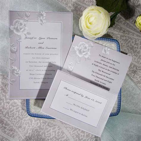 7 Popular Wedding Color Schemes For 2017 Elegant Weddings