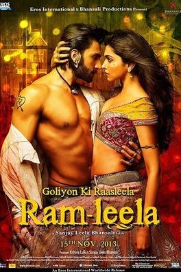 Archivo: Ramleela poster.jpg