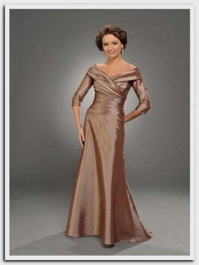 Dillards dresses mother of the bride   Only Women Dresses