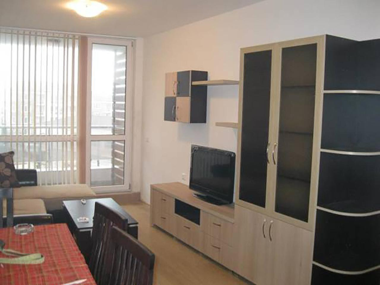 Discount Sunny Island Apartment B33