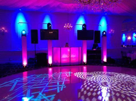 Entertainment for your Cyprus Wedding