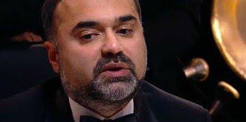 АЗЕРБАЙДЖАН. Ильхам Алиев наградил членов азербайджанской команды знатоков
