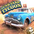 Free APK Junkyard Tycoon – Car Business Simulation v1.0.21 (Mod) Hack Download Full