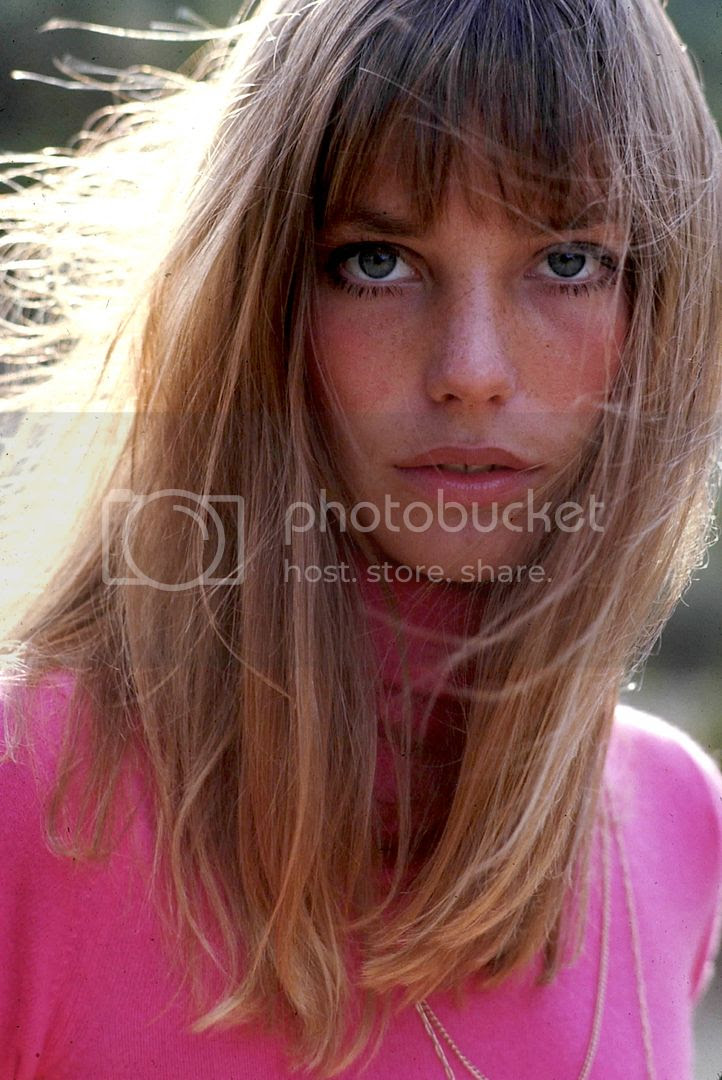 photo 936full-jane-birkin-41_zps2c998ac0.jpg
