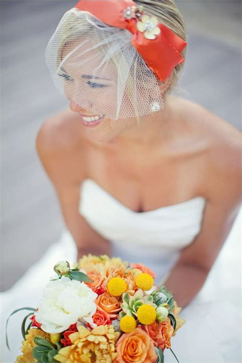 50 best images about Wedding Color Inspiration   Tangerine