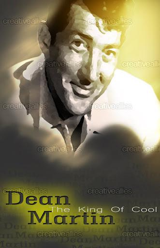 Dean_martin1