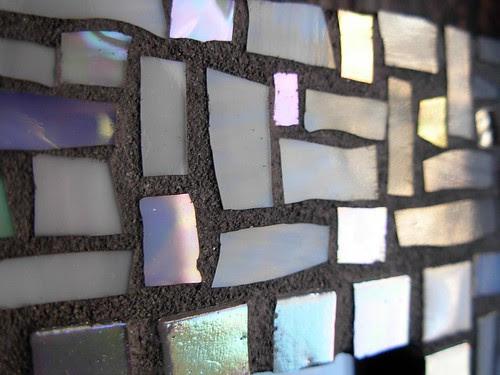 mosaic macro 4