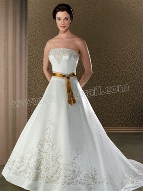 393 best Wedding Dresses images on Pinterest   Wedding