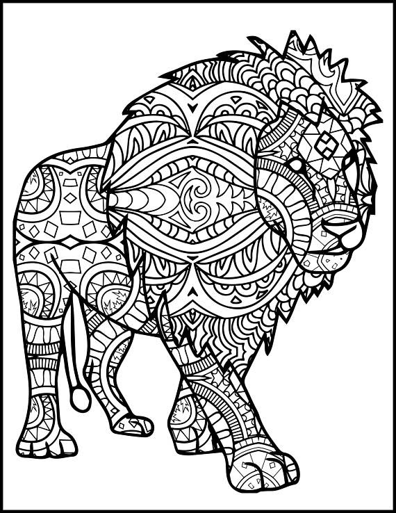 Lion King Coloring Pages Nala at GetColorings.com | Free ...