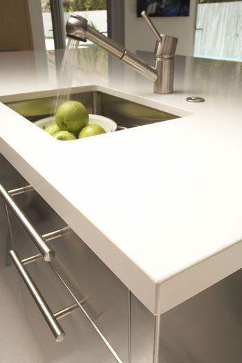 Slab Granite Countertops Quartz For Countertops Pros And Cons