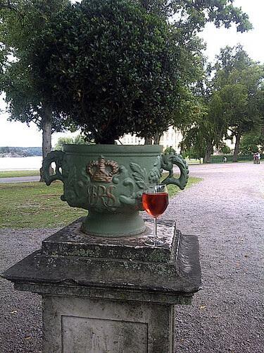 the royal rose.jpg by karlakp