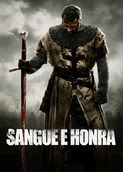 Sangue e Honra | filmes-netflix.blogspot.com