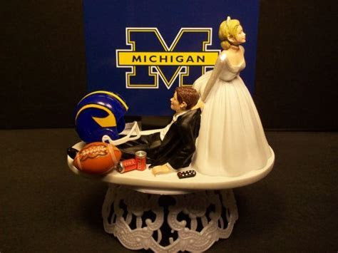 207 best True Blue Weddings images on Pinterest   Blue