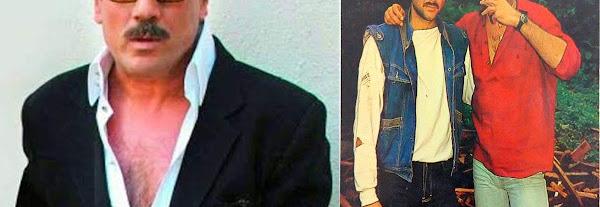 Jackie Shroff on 32 years of 'Ram Lakhan'