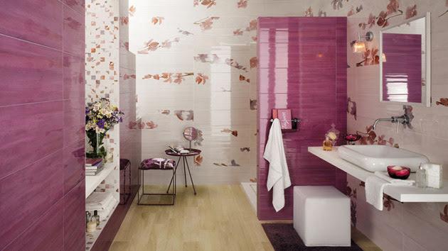 Great Bathroom Tile Ideas Natural 630 x 354 · 75 kB · jpeg