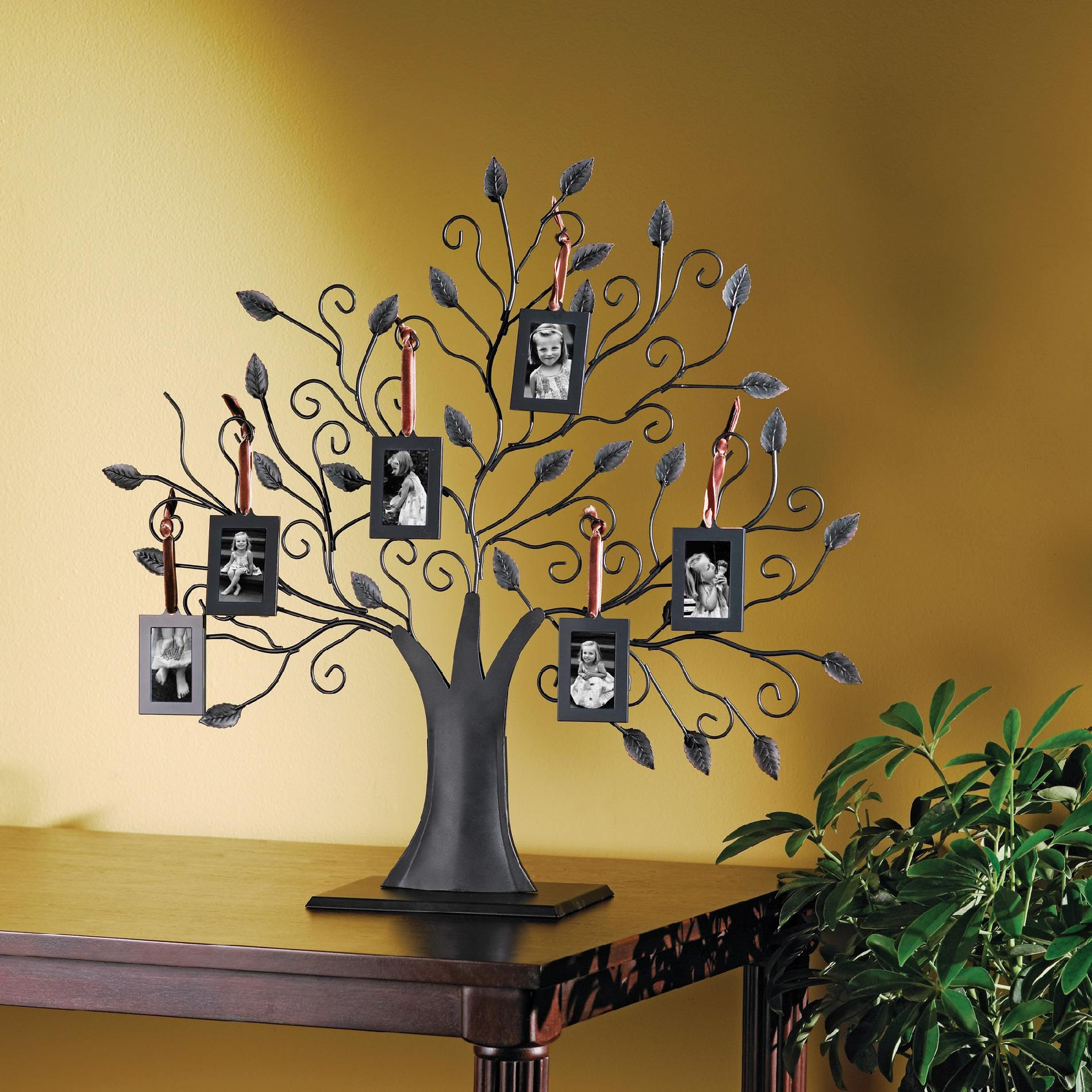 Godinger Tree Of Life Collage Frame Shop Your Way Online Shopping