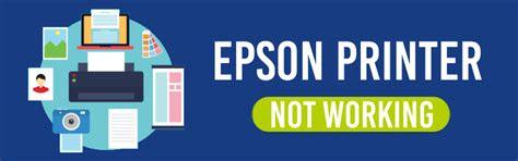 epson printer  printing epson printer wireless