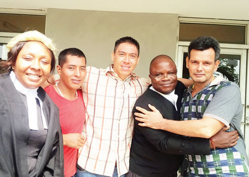 bolivians-jubilate