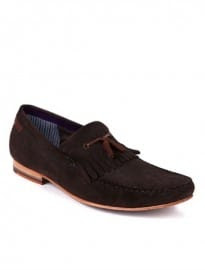 Ted Baker Tephra2