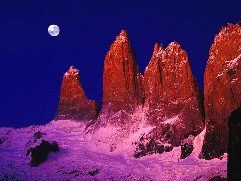 the-14-most-majestic-travel-destinations-in-latin-america-04